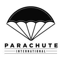 Parachute-Internaional-Event-Graphic-Design
