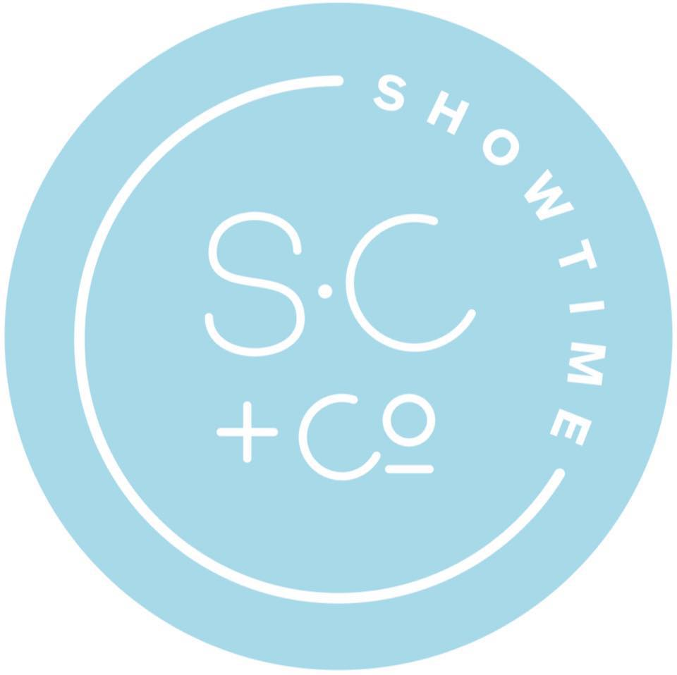 Showtime-Creations-event-graphics